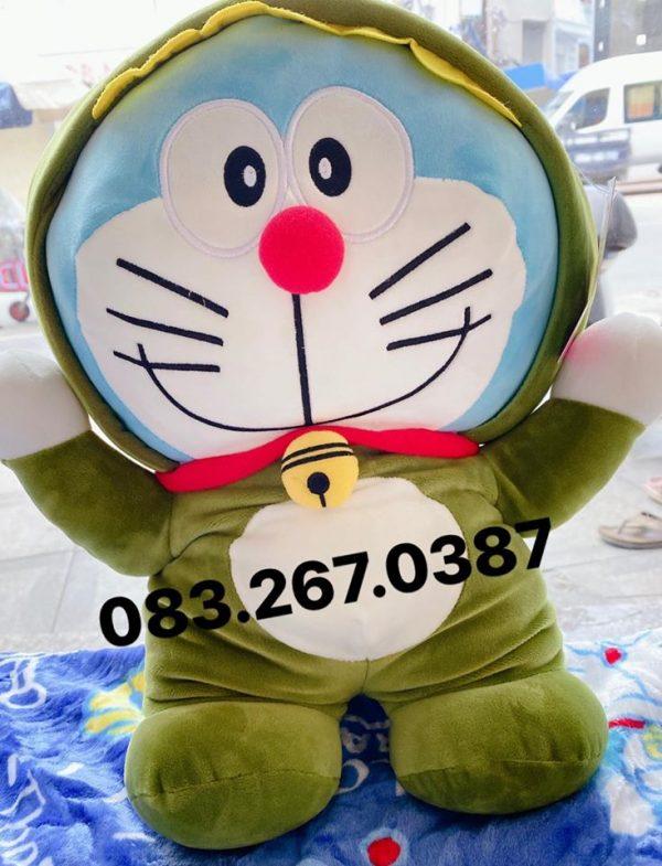 110155779_2931844236939009_9094248135178678397_o (1)